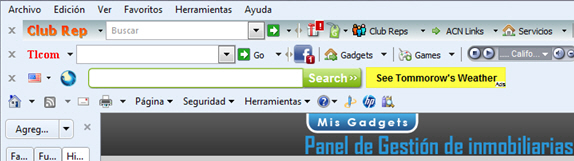 barras-navegador-iexplorer