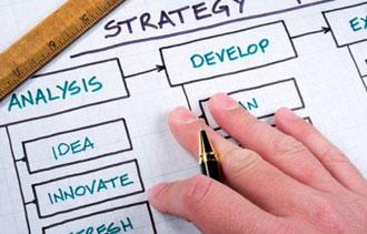 blog-estrategia-comunicacion