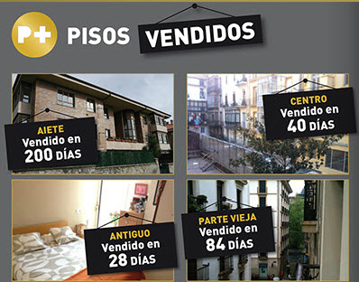 pisosvendidos-pisosplus-revista1