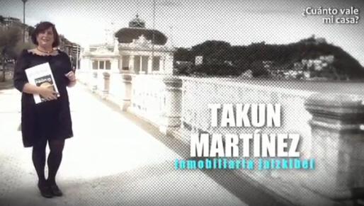 takun-pisosplus-jaizkibel-cuanto-vale-mi-casa