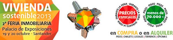 vivienda-sostenible
