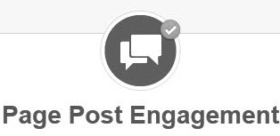 fb-pagepostengagement