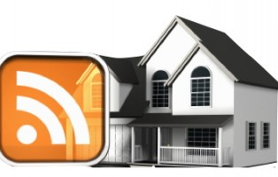 real-estate-seo-blog