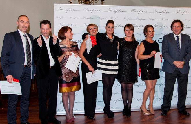 afilia-premios2013