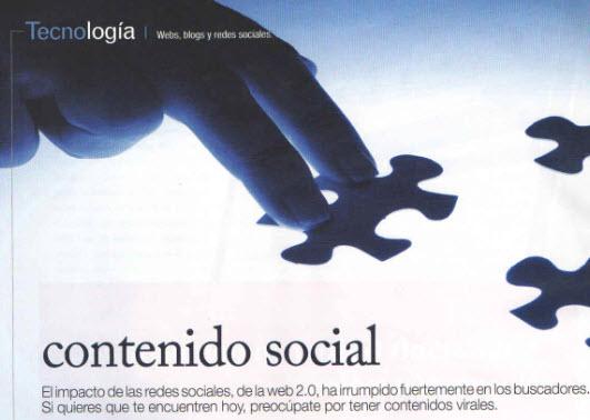 contenido-social1-inmobiliarios32