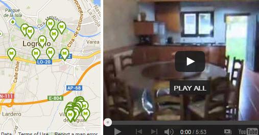 mapa-videos-imicasa