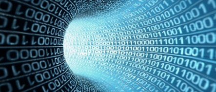 conexión datos inmobiliarios