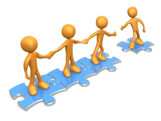 cooperacion-inmobiliaria