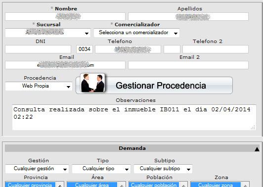 crm-activacion-candidato-web-conversion-contactos