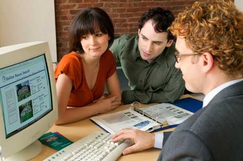 Ofrecer respuestas es generar contenido relevante para tus clientes