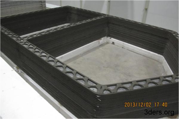 vivienda-impresora-3d-laminas-hormigon