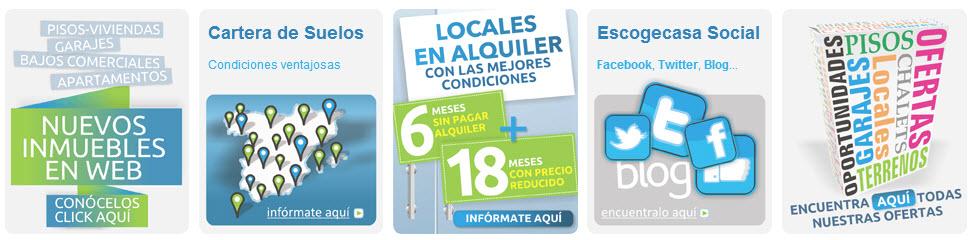 escogecasa-carrsuel-servicios-nuevo-portal