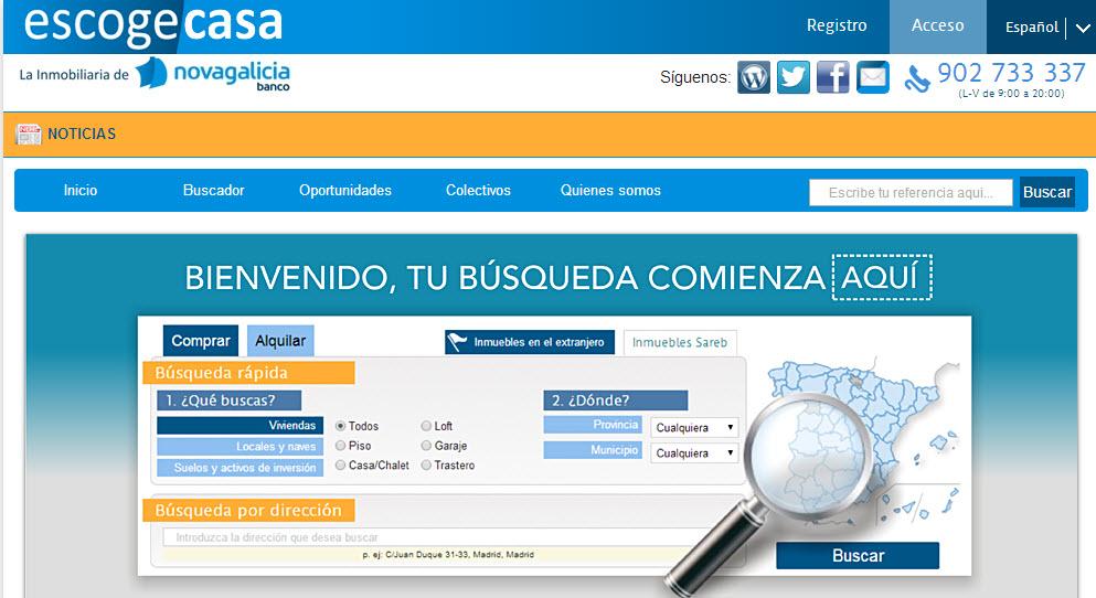 escogecasa-nuevoportal-mayo2014