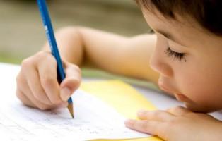 escribiendo-descripciones