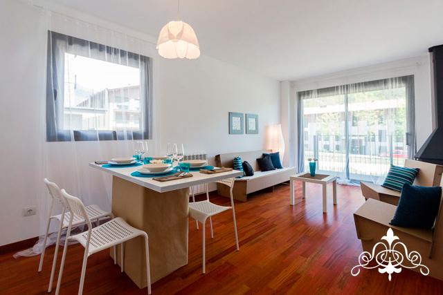 fotos-profesionales-viviendas-annagarcia-homestaging