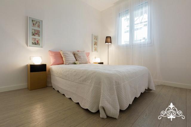 fotos-profesionales-viviendas-annagarcia-homestaging1