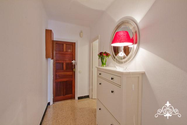 fotos-profesionales-viviendas-annagarcia-homestaging2