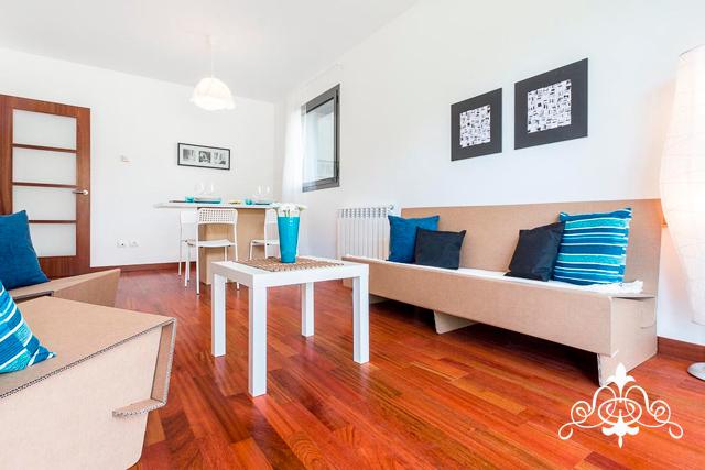 fotos-profesionales-viviendas-annagarcia-homestaging3