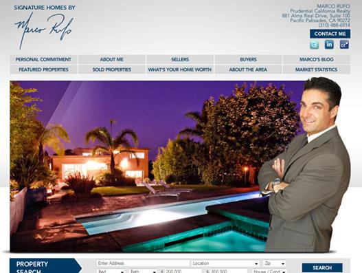 imagen-personal-en-web-inmobiliaria-marcorufo