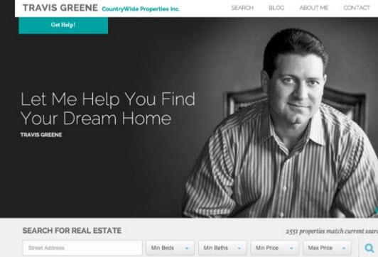imagen-personal-en-web-inmobiliaria