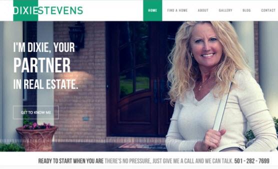 imagen-personal-mejores-webs-inmobiliarias