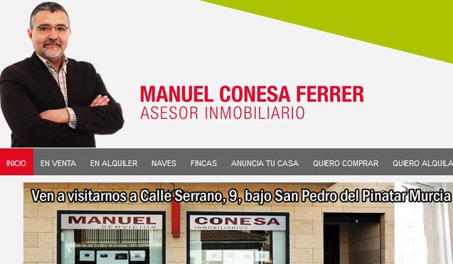 manuelconesa-webinmobiliaria