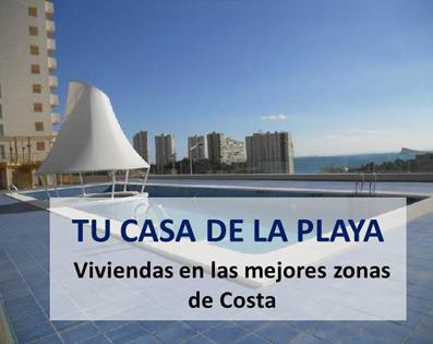 Operaci n bikini inmobiliaria pisos de bancos en la playa marketing inmobiliario y tecnolog a - Pisos de bancos en la playa ...