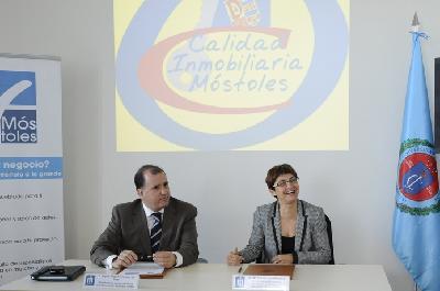 ainmo-mostoles-inmobiliarias-ayuntamiento