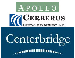 apollo-centerbridge-cerberus