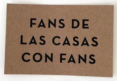 fans-casas-con-fans
