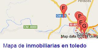 mapa-inmobiliarias-toledo