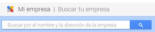 miempresa-google