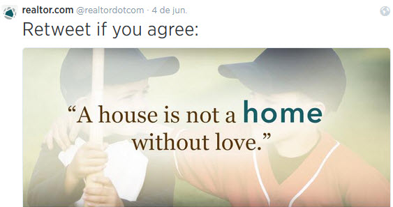 realtor-house-home-twitter
