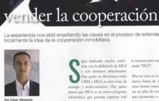 vender-cooperacion-mls