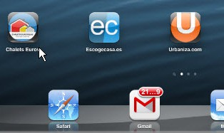 version-movil-inmobiliaria-ipad-2
