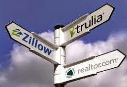 zillow-trullia-realtor