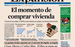 expansion-comprar-vivienda