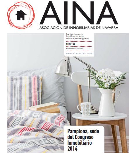aina-revista28