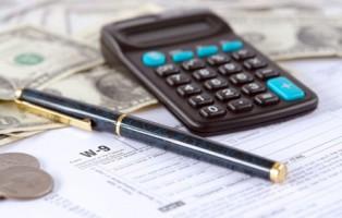 impuestos-compraventa-vivienda