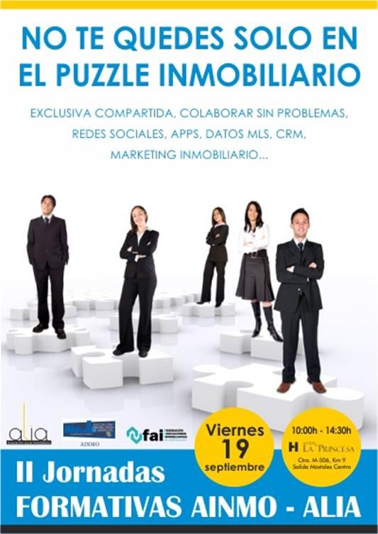 jornada-inmobiliaria-alia-ainmo-14