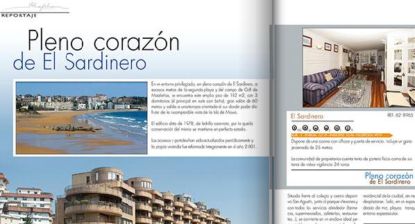 revista-afilia-14-reportaje-sardinero
