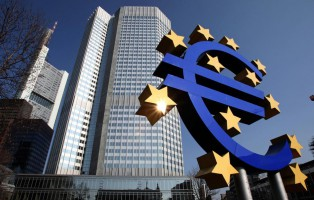 banco-central-europeo-estress-test