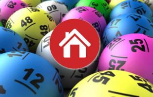 loteria-inmobiliaria