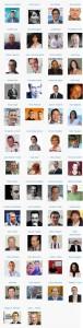 50 entrevistas del blog inmobiliario