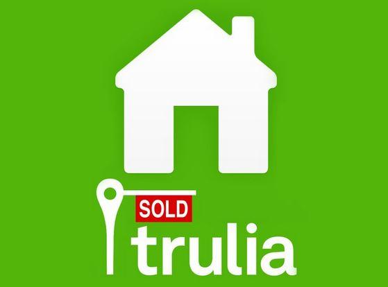 trulia-sold