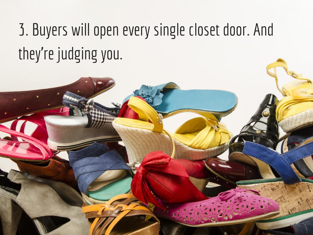 vestidor-zapatos