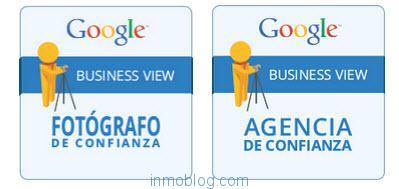 google-fotografo-confianza