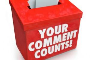 tus-comentarios-cuentan
