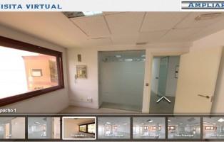 visitavirtual-despacho