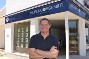 MatthiasMorenoSchmidt